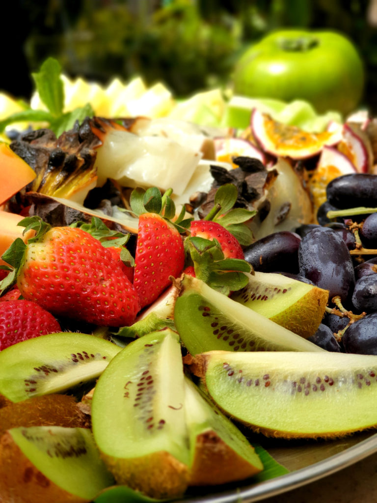 Tropical Fruit World - Duranbah New South Wales